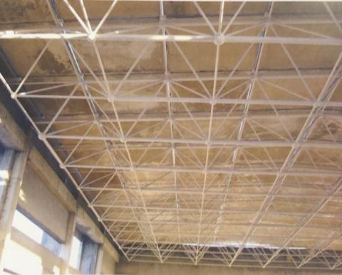 轻质屋面板厂家
